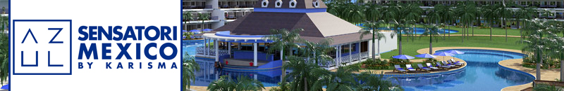Azul Hotel, Azul Family hotels, Great Deals on Azul hotel, Azul hotel Discount