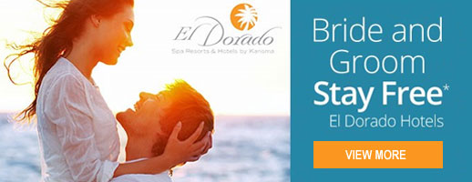 El Dorado Resort, azul hotels, eldorado royale, el dorado royale spa and resort, el dorado royale