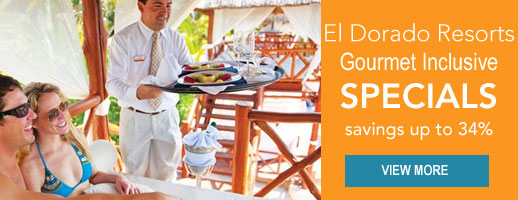 azul beach resort, azul beach, azul beach sale, azul hotels, azul beach hotel, azul hotels in mexico
